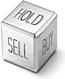 buy-sell-hold-die