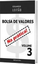 livro3-novo
